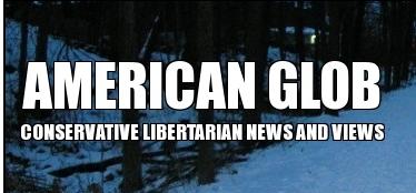 American Glob