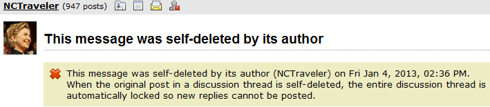 Deleted by author