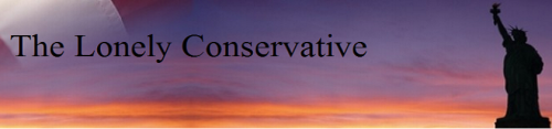 Lonley Conservative