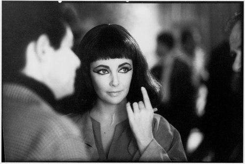 Cleopatra #06