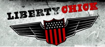Liberty Chick