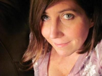 Legal Insurrection Editor, Mandy Nagy