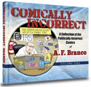 comically-incorrect-book-cover-e1449372646568