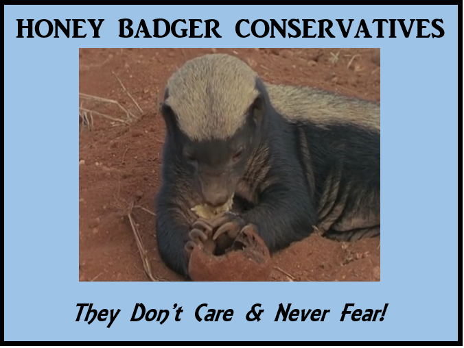 honey-badger-conservatives-small-jpg
